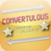 Convertulous