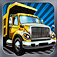 Kids Vehicles: City Trucks &amp; Buses for the iPhone