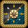 Fish Boat Nav