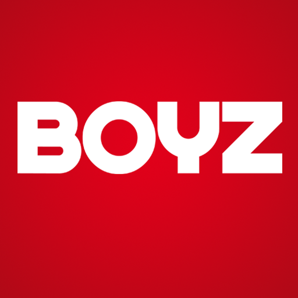 gay boyz Over 200 best gay porn videos every day one place for all worth to see gay sex movies from 10 main porn gaytube sites.