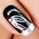 Nail design - tutorials